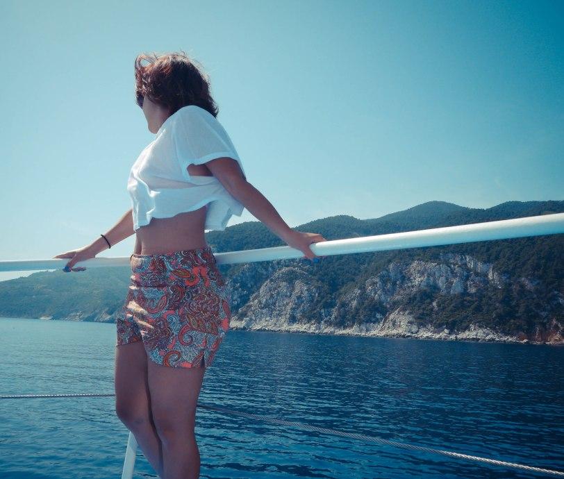 Shade of Red Blog_Skopelos_Greece_holiday (15)