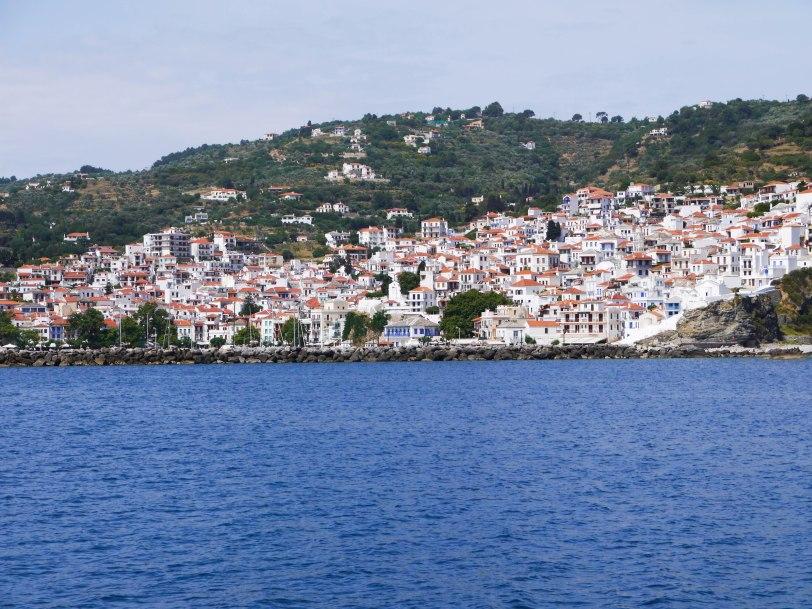 Shade of Red Blog_Skopelos_Greece_holiday (16)