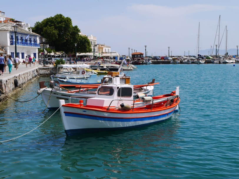 Shade of Red Blog_Skopelos_Greece_holiday (17)