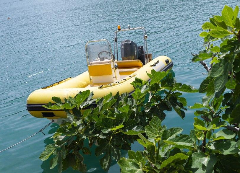 Shade of Red Blog_Skopelos_Greece_holiday (18)