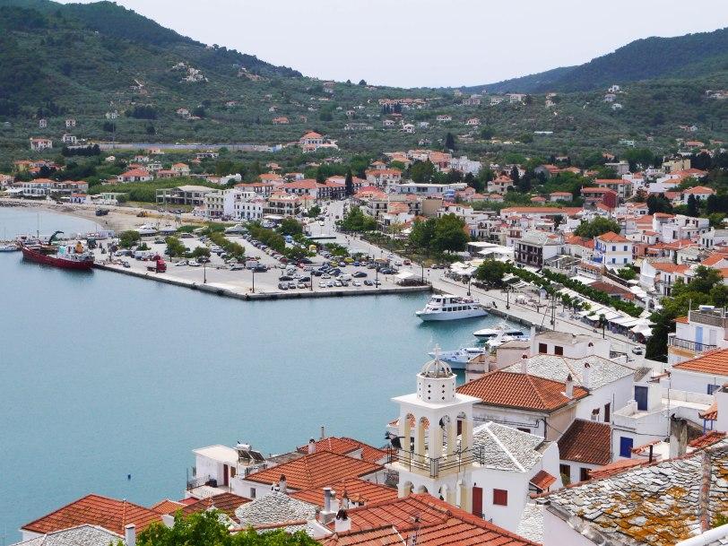 Shade of Red Blog_Skopelos_Greece_holiday (2)