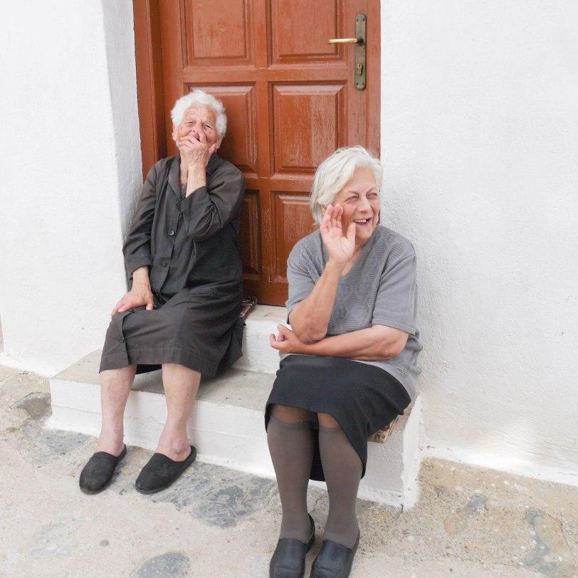 Shade of Red Blog_Skopelos_Greece_holiday (20)