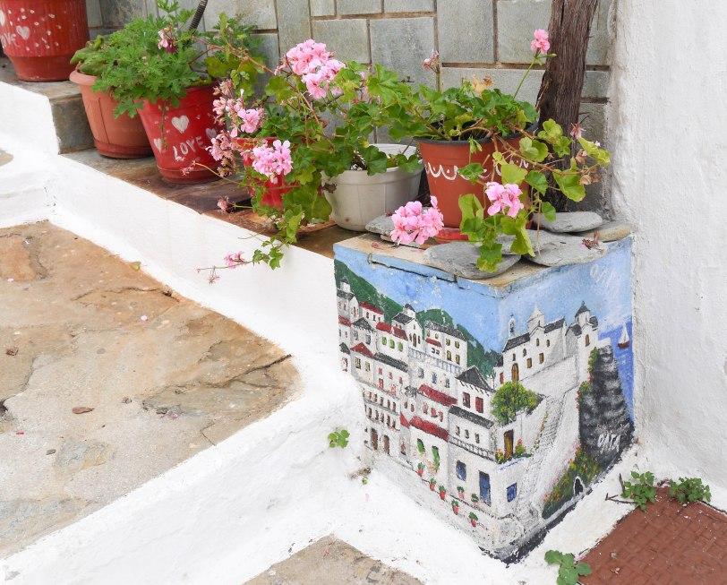 Shade of Red Blog_Skopelos_Greece_holiday (21)