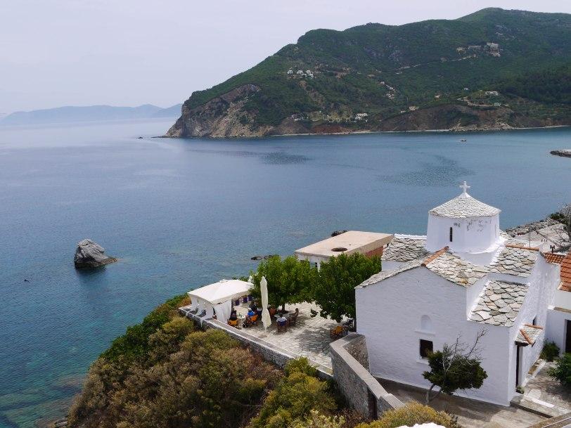 Shade of Red Blog_Skopelos_Greece_holiday (23)