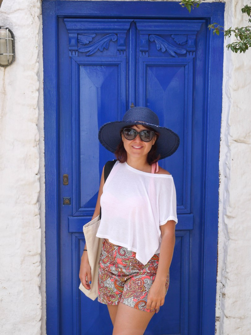 Shade of Red Blog_Skopelos_Greece_holiday (4)