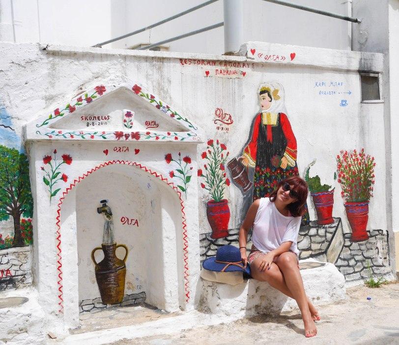 Shade of Red Blog_Skopelos_Greece_holiday (6)