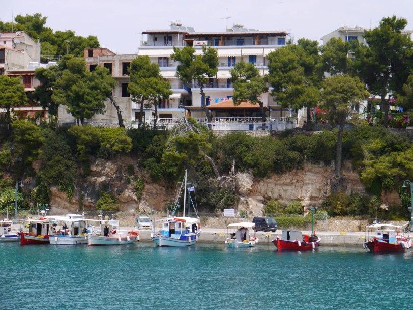 Shade of Red Blog_Skopelos_Greece_holiday (7)