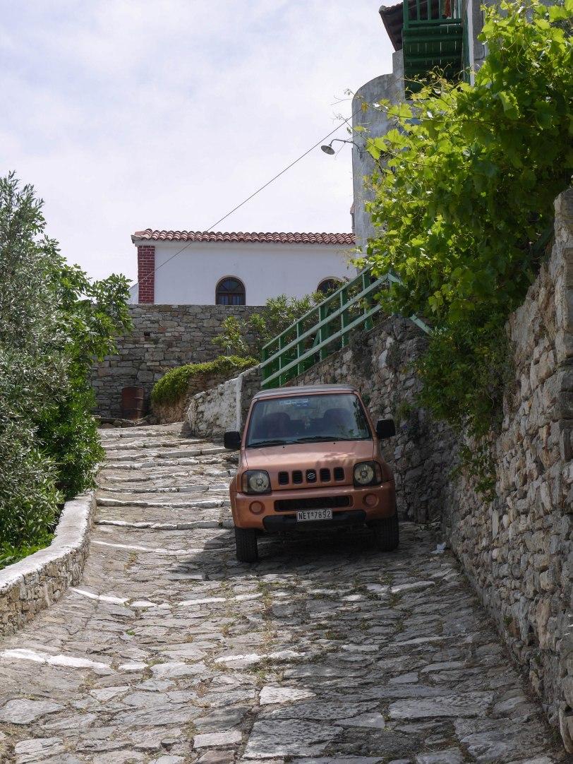 Shade of Red Blog_Skopelos_Greece_holiday (8)