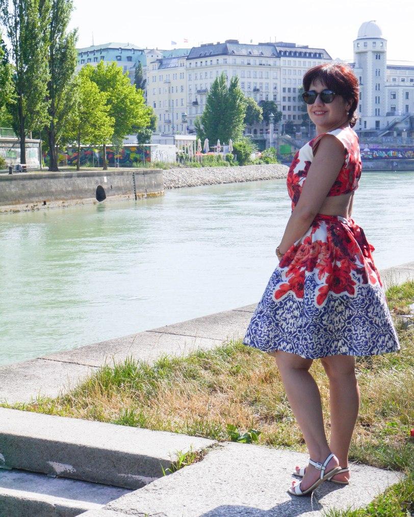 Shade of Red Blog_Vienna_travel (17)