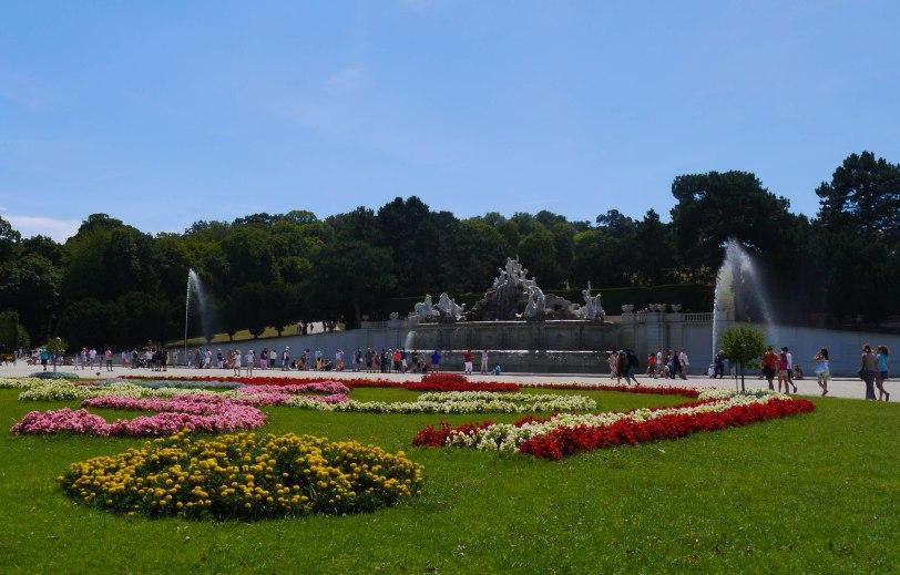 Shade of Red Blog_Vienna_travel (24)