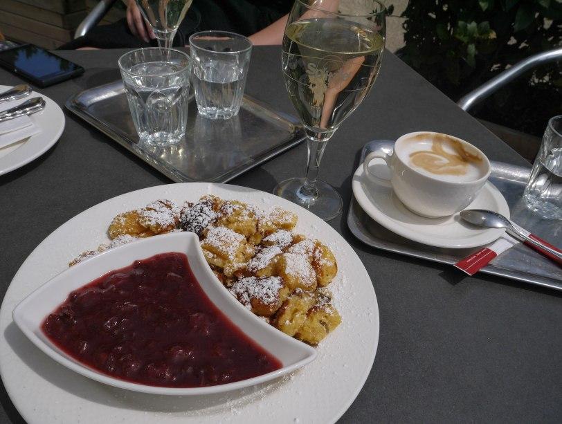 Shade of Red Blog_Vienna_travel (26)
