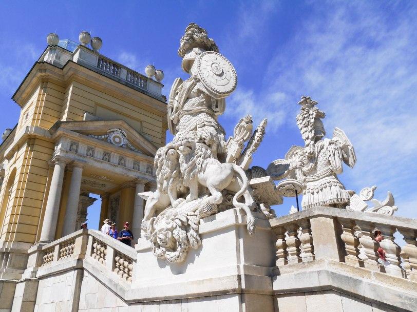 Shade of Red Blog_Vienna_travel (27)