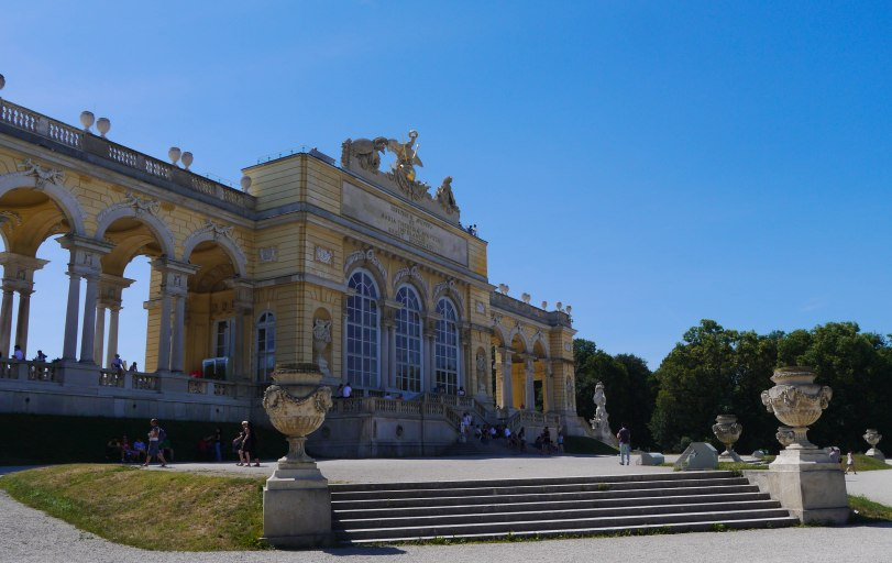 Shade of Red Blog_Vienna_travel (28)