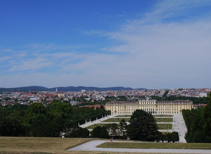 Shade of Red Blog_Vienna_travel (30)