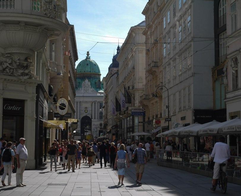 Shade of Red Blog_Vienna_travel (8)