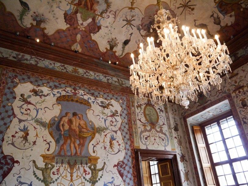 Shade of Red Blog_Vienna_travel1130344._