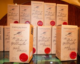 Shade of Red Blog_Fortnum and Mason (5)