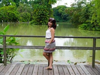 Shade of Red Blog_Botanical Gardens_Singapore (16)