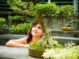 Shade of Red Blog_Botanical Gardens_Singapore (21)