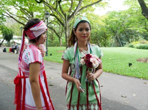 Shade of Red Blog_Botanical Gardens_Singapore (22)