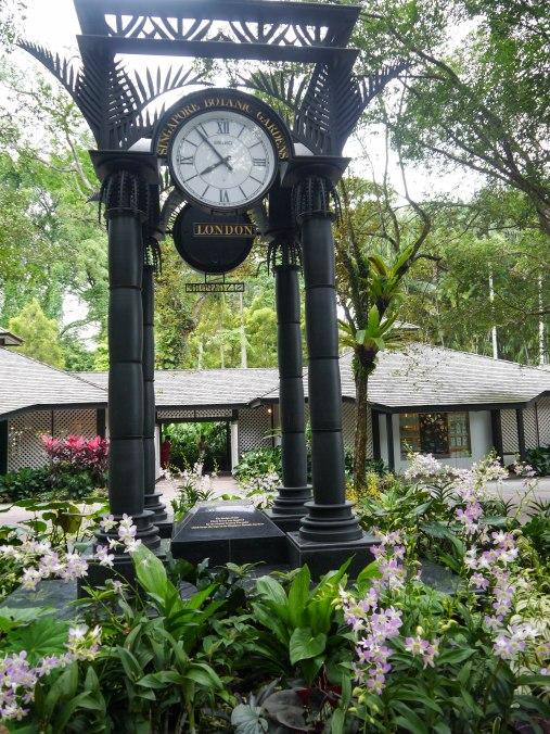 Shade of Red Blog_Botanical Gardens_Singapore (27)
