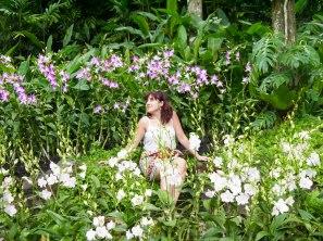 Shade of Red Blog_Botanical Gardens_Singapore (34)