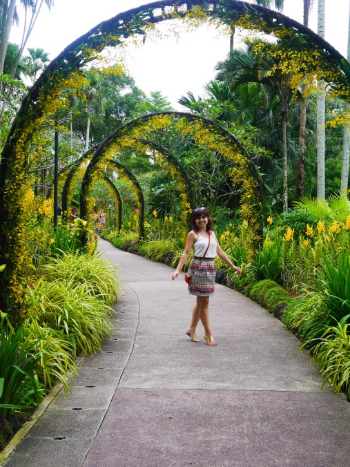 Shade of Red Blog_Botanical Gardens_Singapore (36)