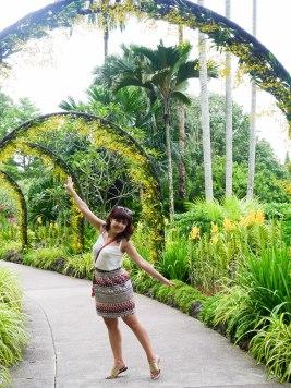 Shade of Red Blog_Botanical Gardens_Singapore (37)