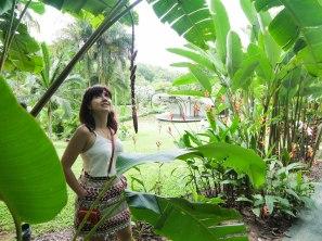 Shade of Red Blog_Botanical Gardens_Singapore (40)
