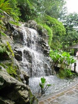 Shade of Red Blog_Botanical Gardens_Singapore (8)