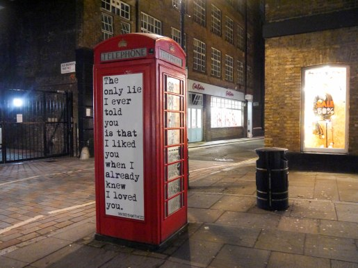 Shade of Red Blog_Christmas_London (14)