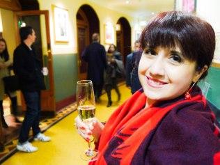 Shade of Red Blog_Christmas_London (19)