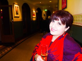 Shade of Red Blog_Christmas_London (20)