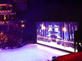 Shade of Red Blog_Christmas_London (22)