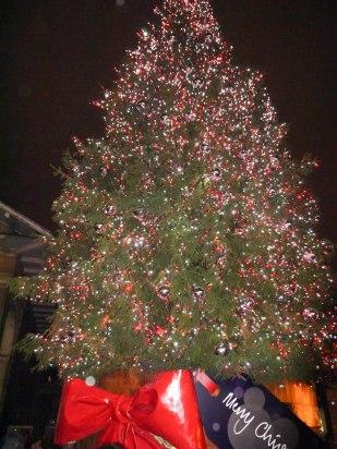 Shade of Red Blog_Christmas_London (3)
