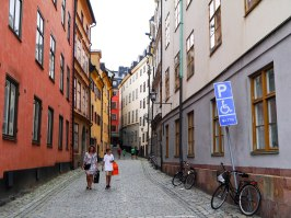 Shade of Red Blog_Stockholm_travel 15