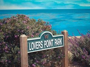Monterey 004