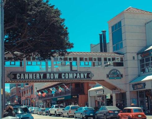 Monterey 017