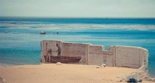 Monterey 023