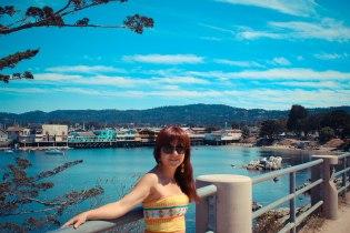 Monterey 076