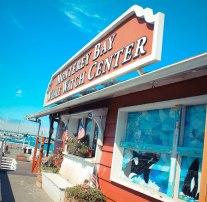 Monterey 112