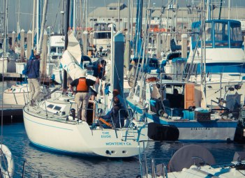 Monterey 138