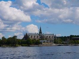 Shade of Red Blog_travel_Stockholm_1