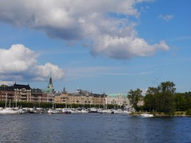 Shade of Red Blog_travel_Stockholm_29