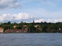 Shade of Red Blog_travel_Stockholm_32